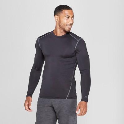 Men S Activewear Gym Amp Workout Clothes Target