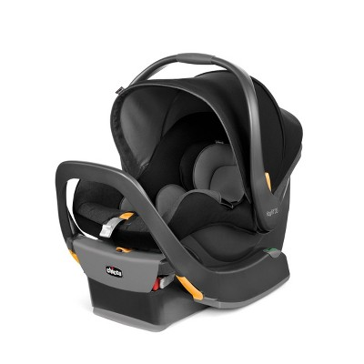 Chicco KeyFit 35 Infant Car Seat