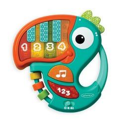 Sassy Do-Re-Mi Musical Toy : Target