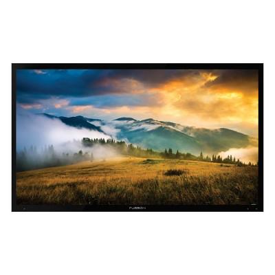 """Furrion FDUP55CBR 55"""" 4K Partial Sun Outdoor TV"""
