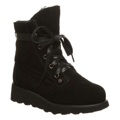 Bearpaw Kids' Krista Boots
