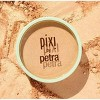 Pixi by Petra Glow-y Powder Peach-y Glow - 0.36oz - image 2 of 3