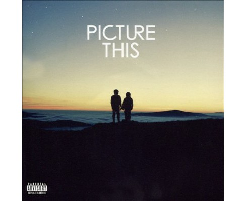 Picture This - Picture This (CD) - image 1 of 1