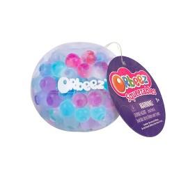 Orbeez Squeezables Activity Kit