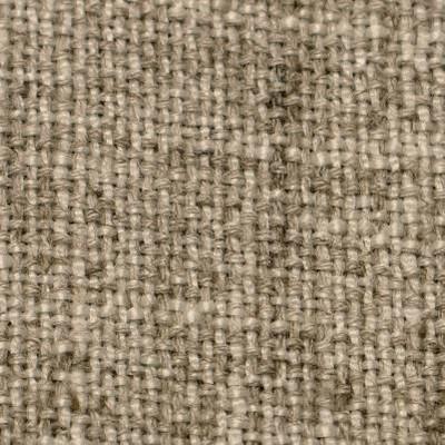 Zuma Linen