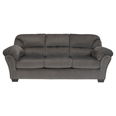 kinlock sofa signature design by ashley target rh target com ashley furniture signature design - larkinhurst sofa ashley sofa signature design