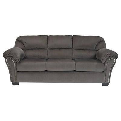 Beau Kinlock Sofa   Signature Design By Ashley
