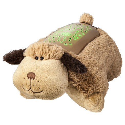pillow pets dream lites Pillow Pets Dream Lites   Dog : Target pillow pets dream lites