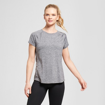 13b2fce745b40 Women s Soft Tech T-Shirt - C9 Champion®