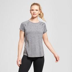 83854533 Women's Long Sleeve Soft T-Shirt - C9 Champion® : Target