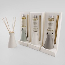 3.4 fl oz Oil Diffuser - Project 62™