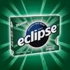 Eclipse Spearmint Sugar-Free Gum - 54ct - image 4 of 4