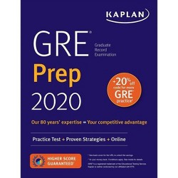 Family Nurse Practitioner Certification Prep Plus - (Kaplan
