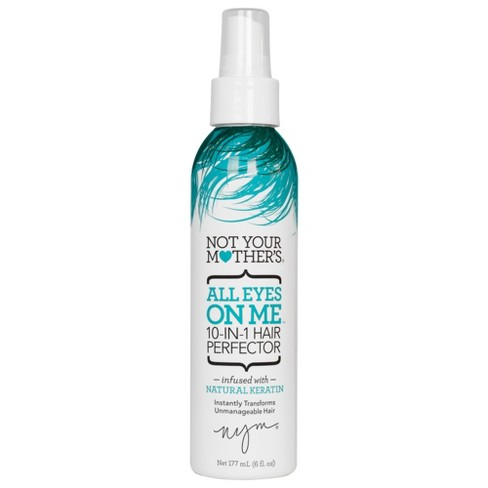 Not Your Mother's All Eye's On Me 10-In-1 Hair Perfector - 6 fl oz - image 1 of 1