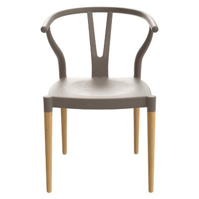 Wexler Dining Chairs - (Set Of 2) - Aeon