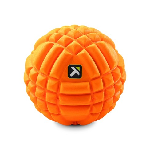 Triggerpoint Grid Ball - image 1 of 4