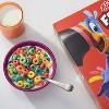 Kellogg's Rice Krispies & Froot Loops Breakfast Cereal Bundle - image 4 of 4