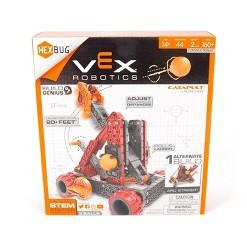 HEXBUG VEX Catapult 2.0, Robots