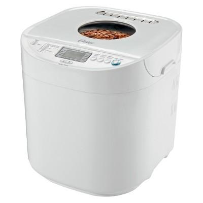 Oster® 2 lb. Bread Maker, CKSTBRTW20-NP