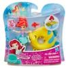 Disney Princess Little Kingdom Floating Cutie Ariel - image 2 of 2
