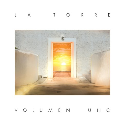 Various - La Torre Volumen Uno (CD) - image 1 of 1