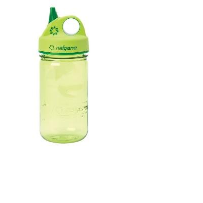 Nalgene Sports Bottle - Green