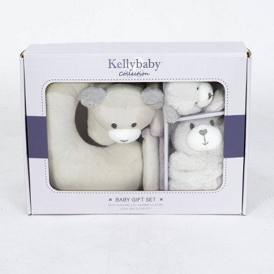 Kellytoy Baby and Toddler Learning Toys