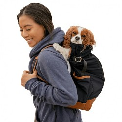 K9 Sport Sack Urban 2 Backpack Pet Carrier
