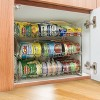 Sorbus Stackable Can Organizer - image 2 of 4