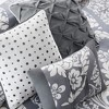Adela 7 Piece Printed Comforter Set - image 4 of 4