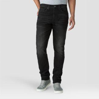 DENIZEN® from Levi's® Men's 208 Regular Taper Fit Jeans - Pike 30x32