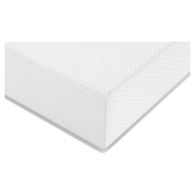 Graco® Premium Foam Crib Mattress