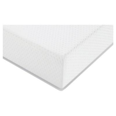 Graco® Premium Foam Crib Mattress