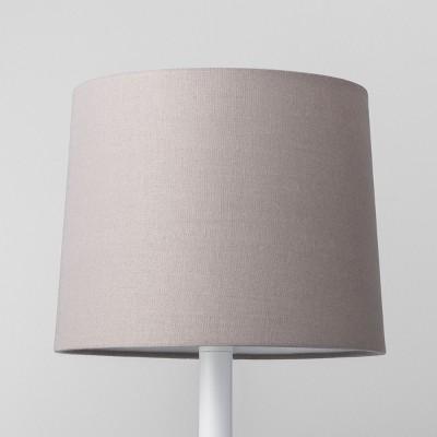 made by design home decor target. Black Bedroom Furniture Sets. Home Design Ideas