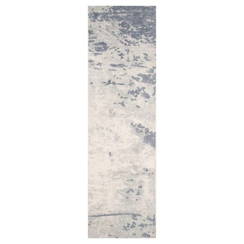 Nola Tufted And Hooked Rug - image 1 of 4