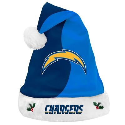 87bd8034af9 NFL Philadelphia Eagles Santa Hat   Target