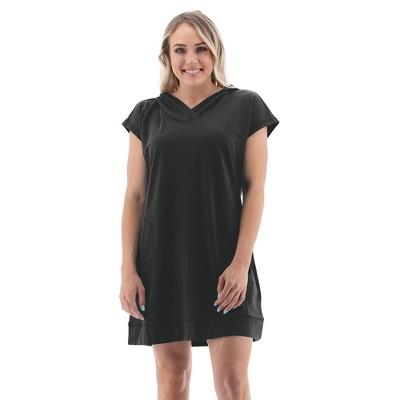 Aventura Clothing  Women's Lounge About Dress