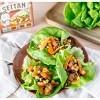 Upton's Naturals Vegan Chorizo Seitan Crumbles - 8oz - image 2 of 4