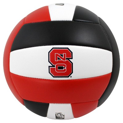 NCAA NC State Wolfpack Vintage Volleyball