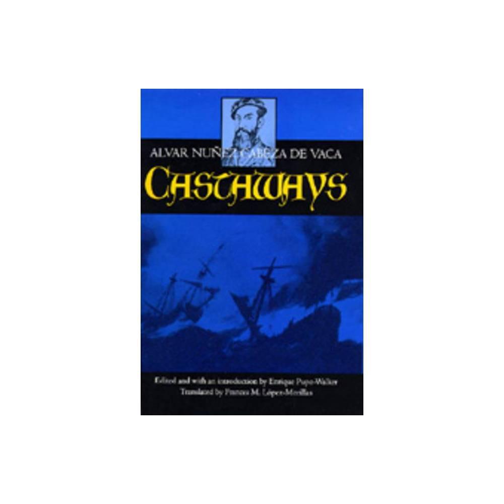 ISBN 9780520070639