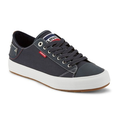 Levi's Mens Neil Lo Olympic Casual Fashion Sneaker Shoe