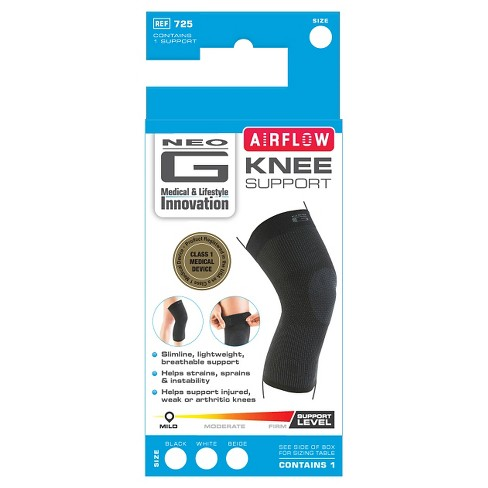 Neo G Airflow Knee Support -M - image 1 of 4