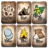 The Village Crone Game - image 4 of 4