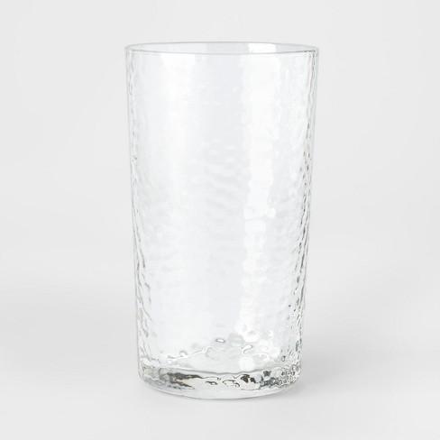 Cravings by Chrissy Teigen 23oz Handmade Highball Straight Body Glass - image 1 of 2