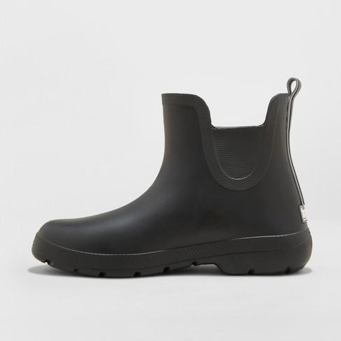 adccb687b97b9 Women's Totes Cirrus Ankle Rain Boot : Target