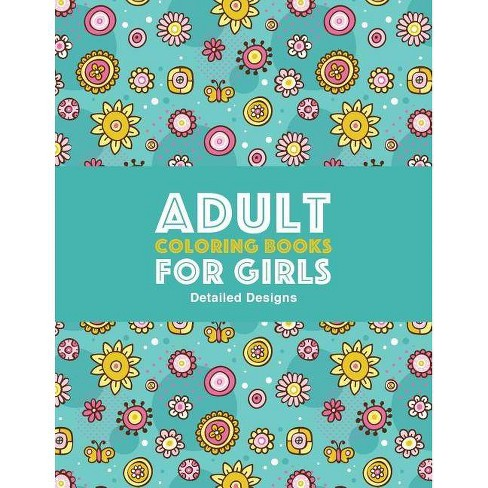ᐈ Adult pages to color stock pictures, Royalty Free adult ... | 488x488