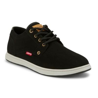 Levi's Mens Arnold Pin Perf C Casual Sneaker Shoe