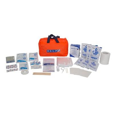 Stansport Economy Earthquake Emergency Survival Kit