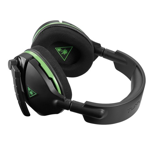 TURTLE BEACH® STEALTH 600 Wireless Surround Sound Gaming Headset for Xbox  One