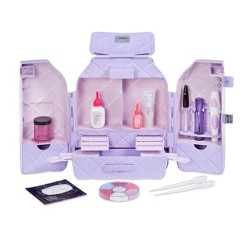 Project Mc2 - Ultimate Makeover Bag with Make Your Own Experiments